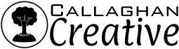 Callaghan Creative